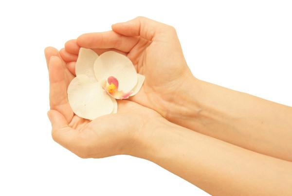 bőrgyógyászati betegségek_small