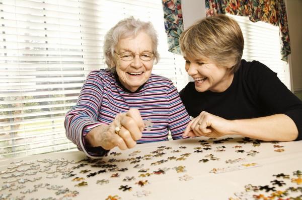 feledekenyseg-demencia