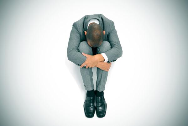 depresszio-szorongas