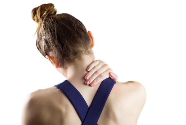 izomfajdalmak-fibromialgia