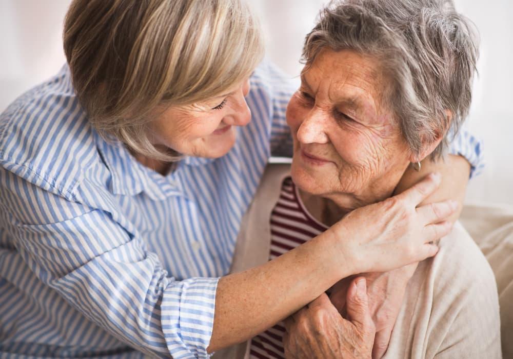 A dohányzás Alzheimer-kórhoz vezet